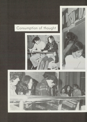 Page 16, 1973 Edition, Harlandale High School - Redskin Yearbook (San Antonio, TX) online yearbook collection
