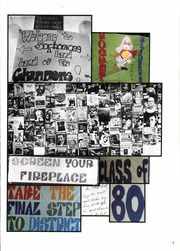 Page 13, 1979 Edition, Brazoswood High School - Treasure Chest Yearbook (Clute, TX) online yearbook collection