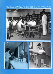 Page 16, 1979 Edition, Brazoswood High School - Treasure Chest Yearbook (Clute, TX) online yearbook collection