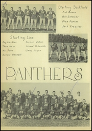 Page 46, 1946 Edition, Weslaco High School - La Palma Yearbook (Weslaco, TX) online yearbook collection