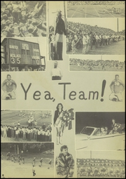 Page 47, 1946 Edition, Weslaco High School - La Palma Yearbook (Weslaco, TX) online yearbook collection