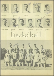 Page 49, 1946 Edition, Weslaco High School - La Palma Yearbook (Weslaco, TX) online yearbook collection