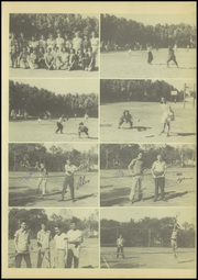 Page 51, 1946 Edition, Weslaco High School - La Palma Yearbook (Weslaco, TX) online yearbook collection