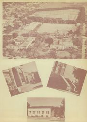 Page 9, 1947 Edition, Weslaco High School - La Palma Yearbook (Weslaco, TX) online yearbook collection