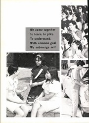 Page 8, 1971 Edition, Weslaco High School - La Palma Yearbook (Weslaco, TX) online yearbook collection