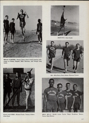 Page 233, 1964 Edition, Palo Duro High School - Conquistador Yearbook (Amarillo, TX) online yearbook collection