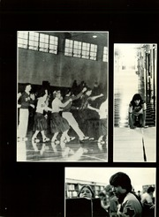 Page 10, 1976 Edition, Palo Duro High School - Conquistador Yearbook (Amarillo, TX) online yearbook collection