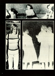 Page 14, 1976 Edition, Palo Duro High School - Conquistador Yearbook (Amarillo, TX) online yearbook collection