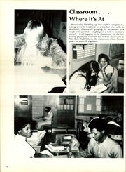Page 126, 1977 Edition, Palo Duro High School - Conquistador Yearbook (Amarillo, TX) online yearbook collection