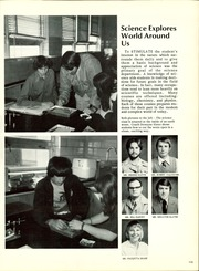 Page 127, 1977 Edition, Palo Duro High School - Conquistador Yearbook (Amarillo, TX) online yearbook collection