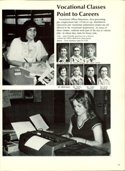 Page 143, 1977 Edition, Palo Duro High School - Conquistador Yearbook (Amarillo, TX) online yearbook collection