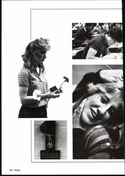 Page 194, 1985 Edition, Nimitz High School - Logge Yearbook (Houston, TX) online yearbook collection