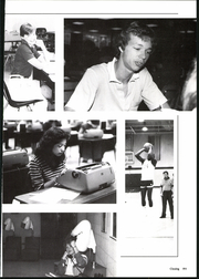Page 195, 1985 Edition, Nimitz High School - Logge Yearbook (Houston, TX) online yearbook collection