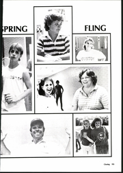 Page 197, 1985 Edition, Nimitz High School - Logge Yearbook (Houston, TX) online yearbook collection