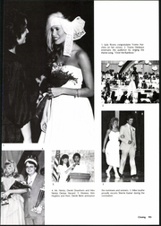 Page 199, 1985 Edition, Nimitz High School - Logge Yearbook (Houston, TX) online yearbook collection