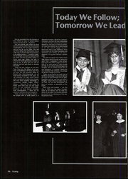 Page 200, 1985 Edition, Nimitz High School - Logge Yearbook (Houston, TX) online yearbook collection