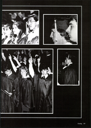 Page 201, 1985 Edition, Nimitz High School - Logge Yearbook (Houston, TX) online yearbook collection