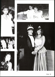 Page 203, 1985 Edition, Nimitz High School - Logge Yearbook (Houston, TX) online yearbook collection