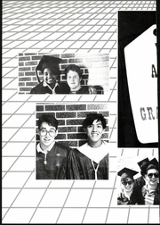 Page 204, 1985 Edition, Nimitz High School - Logge Yearbook (Houston, TX) online yearbook collection