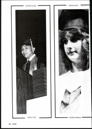 Page 208, 1985 Edition, Nimitz High School - Logge Yearbook (Houston, TX) online yearbook collection