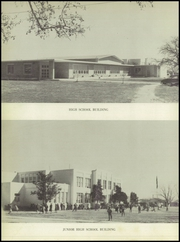 Page 12, 1952 Edition, Angleton High School - Angle Yearbook (Angleton, TX) online yearbook collection