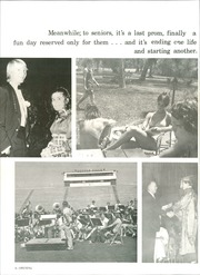Page 10, 1972 Edition, Brazosport High School - Exporter Yearbook (Freeport, TX) online yearbook collection