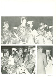 Page 11, 1972 Edition, Brazosport High School - Exporter Yearbook (Freeport, TX) online yearbook collection