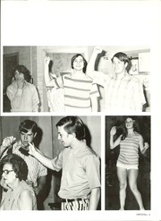 Page 9, 1972 Edition, Brazosport High School - Exporter Yearbook (Freeport, TX) online yearbook collection