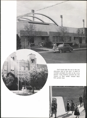 Page 17, 1957 Edition, Roy Miller High School - Duffle Bag Yearbook (Corpus Christi, TX) online yearbook collection