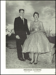 Page 55, 1960 Edition, A and M Consolidated High School - Tigerland Yearbook (College Station, TX) online yearbook collection