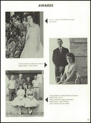 Page 63, 1960 Edition, A and M Consolidated High School - Tigerland Yearbook (College Station, TX) online yearbook collection