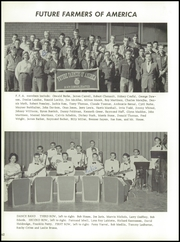 Page 68, 1960 Edition, A and M Consolidated High School - Tigerland Yearbook (College Station, TX) online yearbook collection