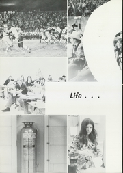 Page 10, 1973 Edition, Crowley High School - Talon Yearbook (Crowley, TX) online yearbook collection