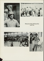 Page 14, 1974 Edition, Crowley High School - Talon Yearbook (Crowley, TX) online yearbook collection