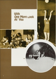 Page 12, 1977 Edition, Crowley High School - Talon Yearbook (Crowley, TX) online yearbook collection