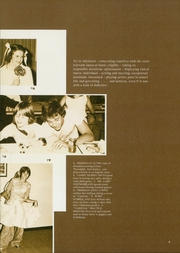 Page 13, 1977 Edition, Crowley High School - Talon Yearbook (Crowley, TX) online yearbook collection