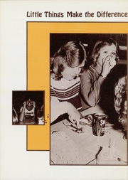 Page 8, 1977 Edition, Crowley High School - Talon Yearbook (Crowley, TX) online yearbook collection