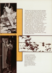Page 9, 1977 Edition, Crowley High School - Talon Yearbook (Crowley, TX) online yearbook collection