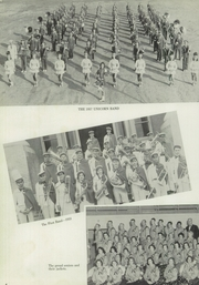 Page 16, 1957 Edition, New Braunfels High School - Unicorn Yearbook (New Braunfels, TX) online yearbook collection