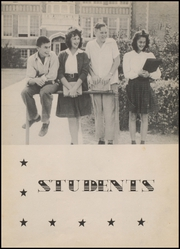 Page 15, 1943 Edition, Pharr San Juan Alamo High School - Bear Memories Yearbook (Alamo, TX) online yearbook collection