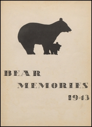 Page 5, 1943 Edition, Pharr San Juan Alamo High School - Bear Memories Yearbook (Alamo, TX) online yearbook collection