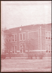 Page 2, 1952 Edition, Pharr San Juan Alamo High School - Bear Memories Yearbook (Alamo, TX) online yearbook collection