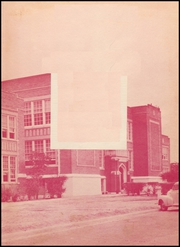Page 3, 1952 Edition, Pharr San Juan Alamo High School - Bear Memories Yearbook (Alamo, TX) online yearbook collection