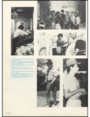 Page 16, 1983 Edition, Pharr San Juan Alamo High School - Bear Memories Yearbook (Alamo, TX) online yearbook collection