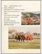 Page 6, 1983 Edition, Pharr San Juan Alamo High School - Bear Memories Yearbook (Alamo, TX) online yearbook collection