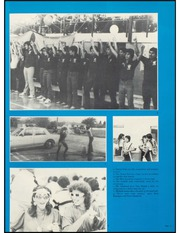 Page 9, 1983 Edition, Pharr San Juan Alamo High School - Bear Memories Yearbook (Alamo, TX) online yearbook collection