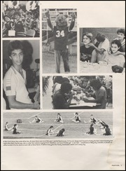 Page 15, 1984 Edition, Pharr San Juan Alamo High School - Bear Memories Yearbook (Alamo, TX) online yearbook collection