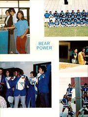Page 12, 1974 Edition, Bowie High School - Aztec Yearbook (El Paso, TX) online yearbook collection
