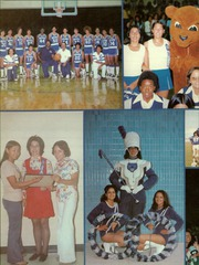 Page 12, 1975 Edition, Bowie High School - Aztec Yearbook (El Paso, TX) online yearbook collection
