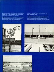 Page 7, 1975 Edition, Bowie High School - Aztec Yearbook (El Paso, TX) online yearbook collection